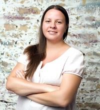 Татьяна Ременюк