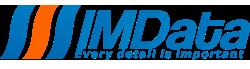 IMData:Marketing and Social Researches - IMData:Marketing and Social Researches