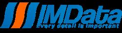 IMData: Маркетинговые и Социальные исследования - Маркетинговые и социальные исследования, Анализ рынка и тд